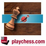 Playchess licens