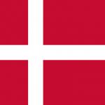 500px-Flag_of_Denmark