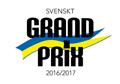 SvensktGrandPrix_logo16_17