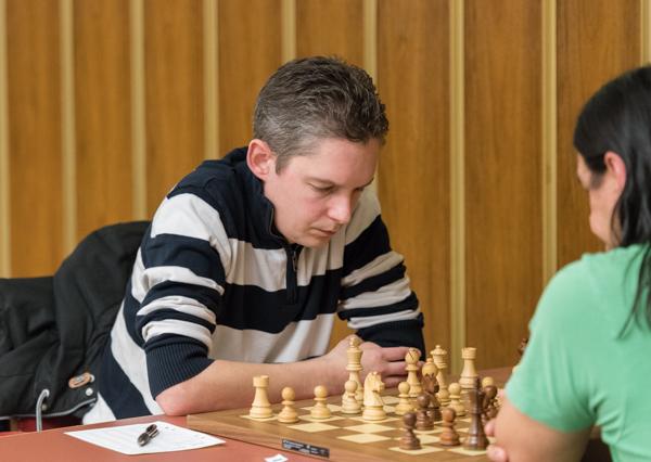 Lars Werstén